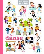 Télécharger cet ebook : La danse