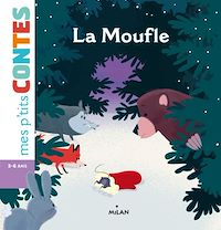 Télécharger le livre : La Moufle