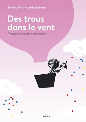 Téléchargez le livre :  Encore + d'histoires, Tome 01