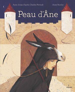 Téléchargez le livre :  Peau d'Âne