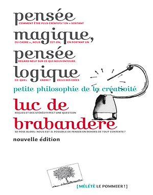 Téléchargez le livre :  Pensée magique, pensée logique