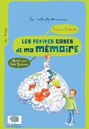 Téléchargez le livre :  Les Petites cases de ma mémoire