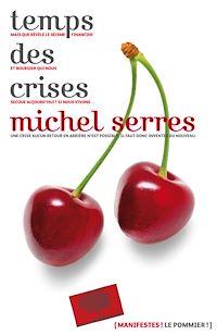 Télécharger le livre : Temps des crises
