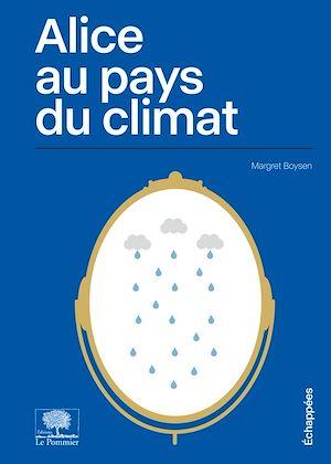 Téléchargez le livre :  Alice au pays du climat