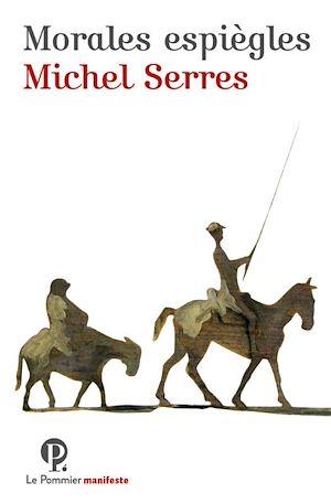 Téléchargez le livre :  Morales espiègles