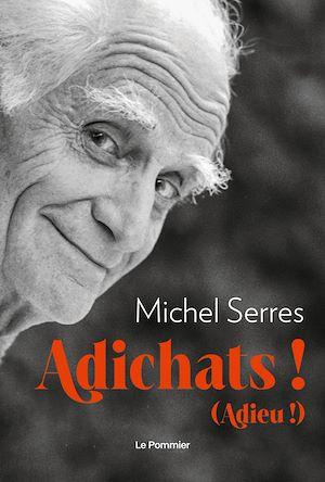 Téléchargez le livre :  Adichats !