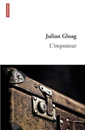 Téléchargez le livre :  L'Imposteur