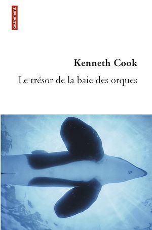 Téléchargez le livre :  Le trésor de la baie des orques