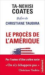 Télécharger le livre :  Le procès de l'Amérique