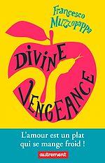 Télécharger le livre :  Divine vengeance