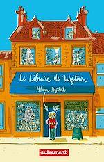 Télécharger le livre :  Le Libraire de Wigtown