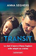 Télécharger le livre :  Transit