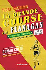Télécharger le livre :  La grande course de Flanagan