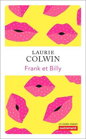 Téléchargez le livre :  Frank et Billy