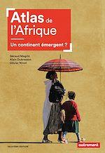 Télécharger le livre :  Atlas de l'Afrique