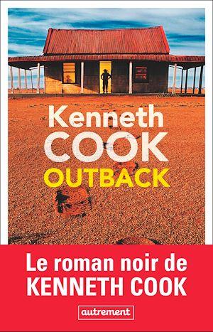 Téléchargez le livre :  Outback