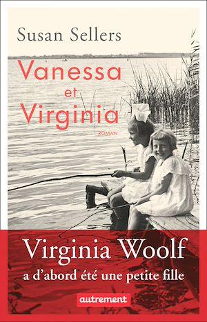 Téléchargez le livre :  Vanessa et Virginia