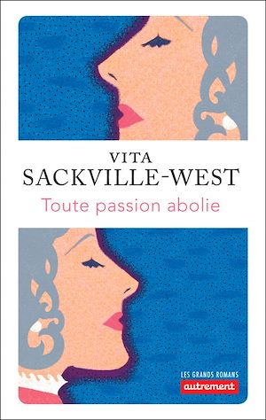 Téléchargez le livre :  Toute passion abolie