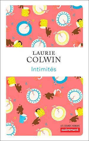 Téléchargez le livre :  Intimités