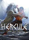 Téléchargez le livre numérique:  Héros de légende : Hercule