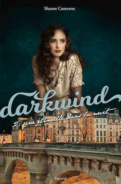 Téléchargez le livre numérique:  Darkwind, T02