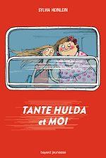 Télécharger cet ebook : Tante Hulda et moi