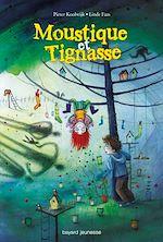 Moustique et Tignasse