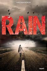 Télécharger le livre :  The rain, Tome 01