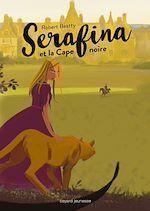 Télécharger le livre :  Serafina, Tome 01
