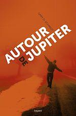 Télécharger le livre :  Autour de Jupiter