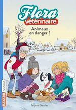 Télécharger le livre :  Animaux en danger !