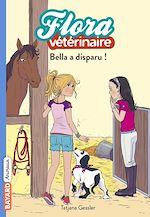 Télécharger le livre :  Flora vétérinaire, Tome 06