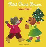 Télécharger le livre :  Les histoires de Petit Ours Brun