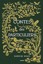 Télécharger le livre :  Contes des particuliers