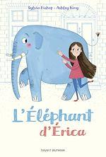 Télécharger le livre :  L'éléphant d'Erica