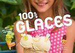 Télécharger cet ebook : 100 % glaces