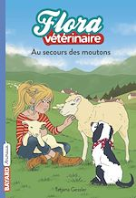 Télécharger le livre :  Flora vétérinaire, Tome 07