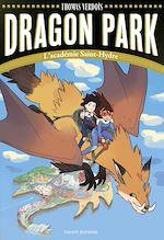 Télécharger le livre :  Dragon Park, Tome 01