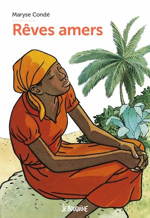 Téléchargez le livre :  Rêves amers