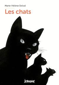 Télécharger le livre : Les chats