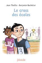 Télécharger cet ebook : Le cross des écoles