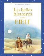 Télécharger le livre :  Les belles histoires de la Bible