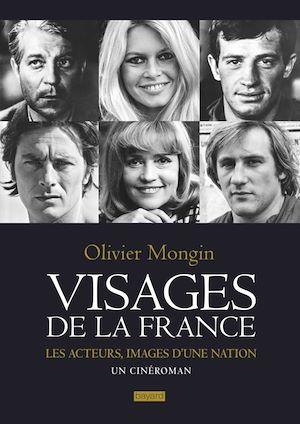 Téléchargez le livre :  Visages de la France