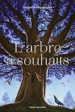 Télécharger le livre :  L'arbre à souhaits