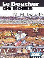 Télécharger cet ebook : Le boucher de Kouta