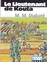 Télécharger cet ebook : Le lieutenant de Kouta