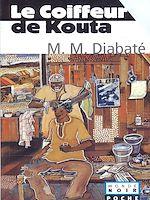 Télécharger cet ebook : Le coiffeur de Kouta