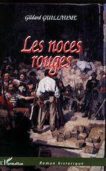 Télécharger cet ebook : Les noces rouges