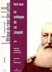 Télécharger le livre : Le soliloque du roi Léopold