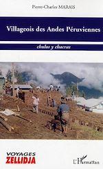 Télécharger le livre :  Villageois des Andes Péruviennes